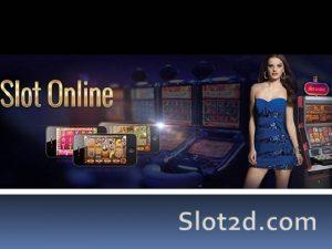 slot online di biro slot2d.com Kabupaten Aceh Selatan