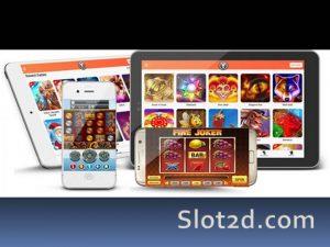 4 jalur kemenangan dalam bermain slot online di agen slot2d.com Kabupaten Sijunjung, Provinsi Sumatera Barat (SUMBAR)